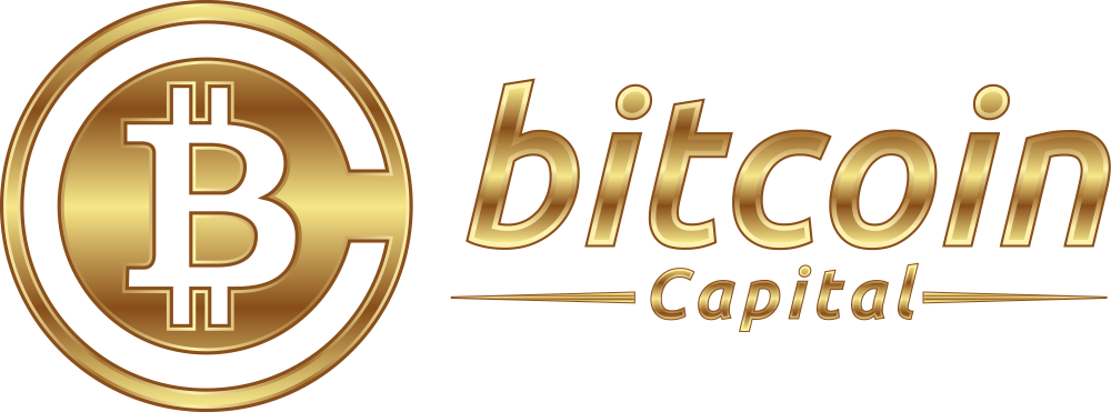 Bitcoin Capital - Venture Fund investing in Crypto Currency