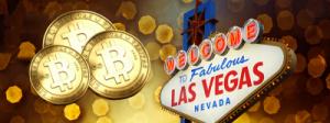 Bitcoin Nevada