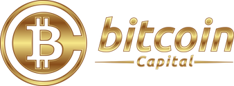 Bitcoin Capital – Venture Fund investing in Crypto Currency