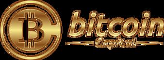 bitcoin/buy and sell bitcoin