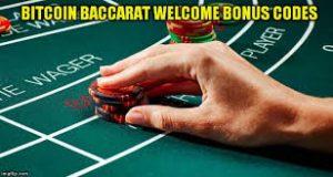BTC bonus