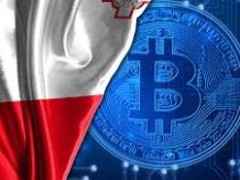 Malta Bitcoin