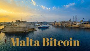 Malta crypto