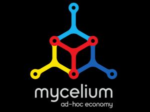 Mycellium wallet