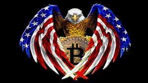US Bitcoin legal