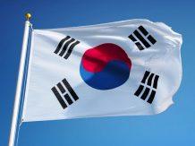 South Korea ICO ban