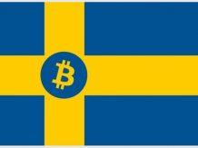 crypto nordics