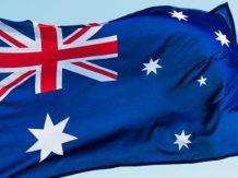 Australia crypto portfolios