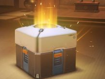 crypto loot boxes